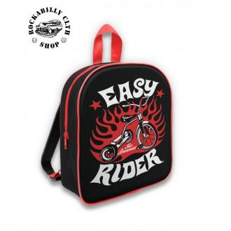 DĚTIČKY / KIDS - Dětská taška / batoh Six Bunnies Easy Rider