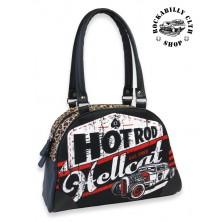 Taška Kabelka Hotrod Hellcat Lager