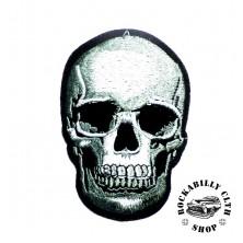Nášivka Rocka Big Skull