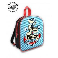 Dětská taška / batoh Six Bunnies Little Sailor