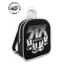 Dětská taška / batoh Six Bunnies Rockgroup