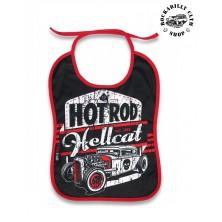Dětský Bryndák Hotrod Hellcat Lager
