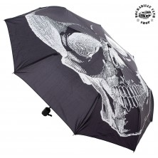 Deštník Sourpuss Clothing Anatomical Umbrella