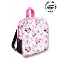 Dětská taška / batoh Six Bunnies Miss KItty