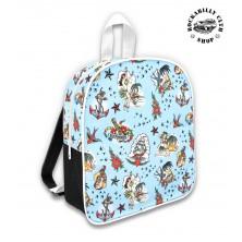 Dětská taška / batoh Six Bunnies Aloha