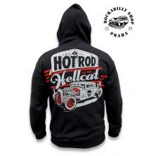 Pánská mikina Hotrod Hellcat Lager